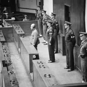 Japan solves the mystery of the disappearance of the remains of Prime Minister Hideki Tojo who planned the attack on Pearl Harbor