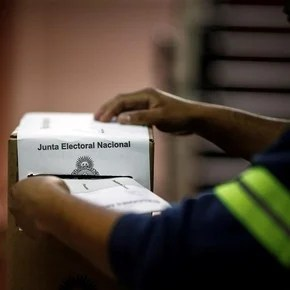 Half of the people will define their vote in the legislative elections by the economic situation
