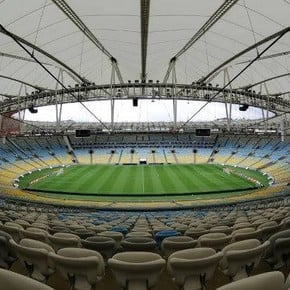 Conmebol detected false PCR tests among fans who were going to attend the Copa América final