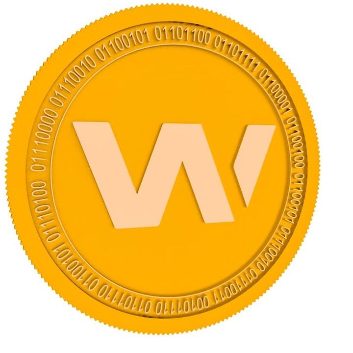 WOZX is Steve Wozniak's sponsored digital currency