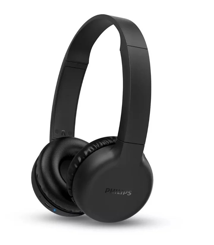 With a 20 - 20,000 Hz frequency response, 32mm speaker diameter, 30mW maximum power input, and BT 5.1.  $ 4,599.
