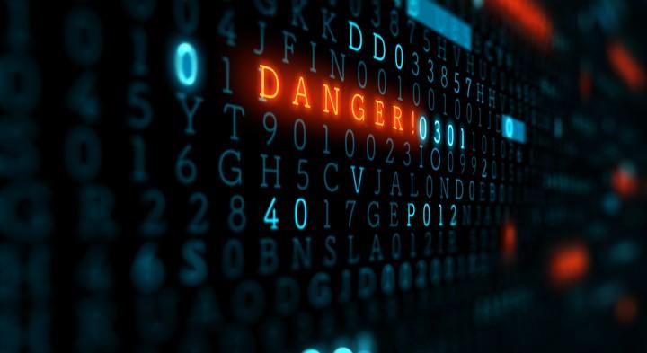 Crypto scams grew in 2021. Photo EFE