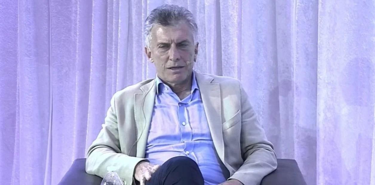 La causa del espionaje: citaron a indagatoria a Mauricio Macri