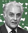Roberto García Moritán