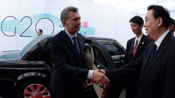 https://i1.wp.com/images.clarin.com/politica/Mauricio-Macri-China-Argentina-Ming_CLAIMA20160902_0022_28.jpg
