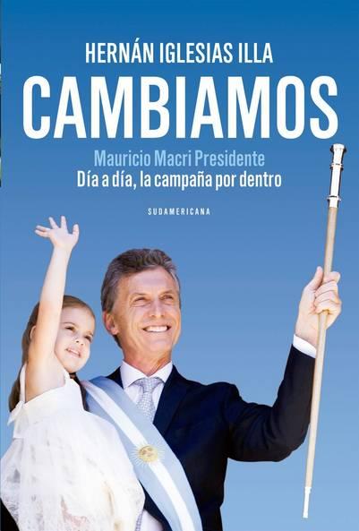 Sudamericana | 352 páginas | 339 pesos