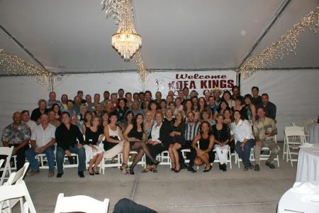 Kofa High School Reunions - Yuma, AZ - Classmates