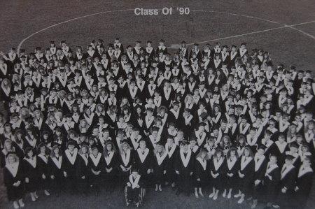 Mt. Baker High School Reunions - Cranbrook, BC - Classmates