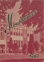 Mt. Baker High School Alumni, Yearbooks, Reunions - Deming ...