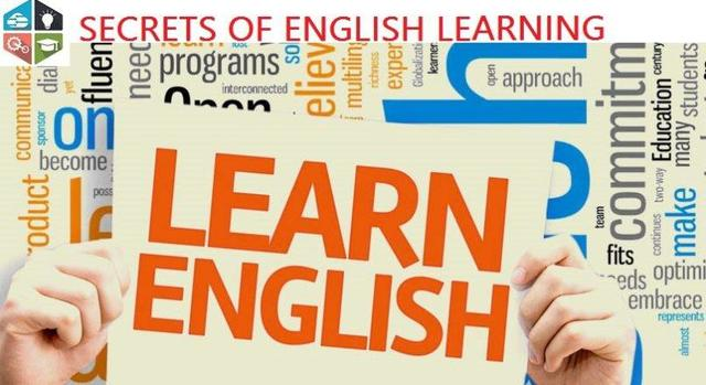 ACL American Center For Languages - English Language Classes In ...
