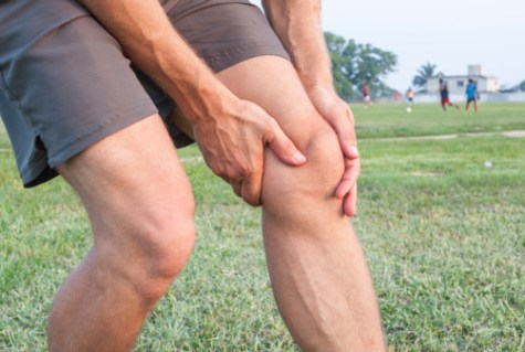 Image result for knee cartilage injury