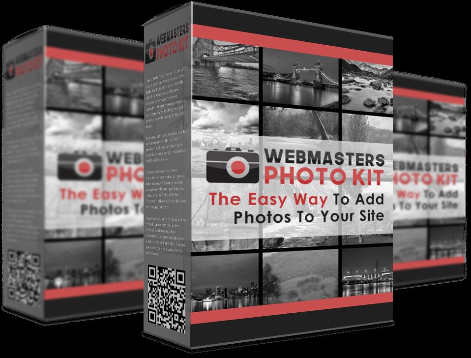[Image: Webmaster-Photokit-Boxshots.png]