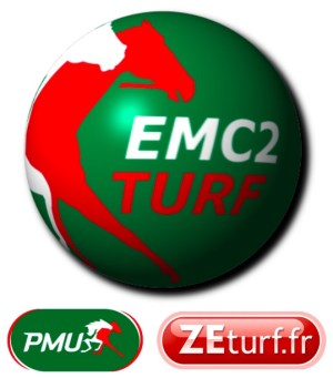 Ouvrir un compte chez PMU ou ZETURF