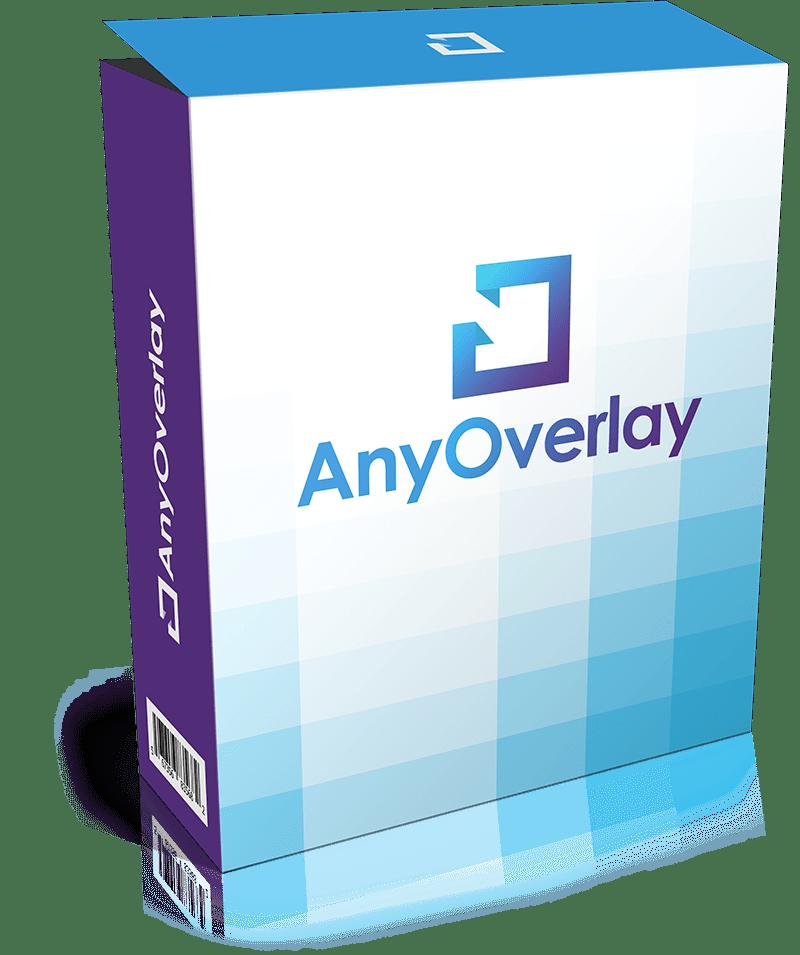 [Image: AnyOverlay-Box.png]