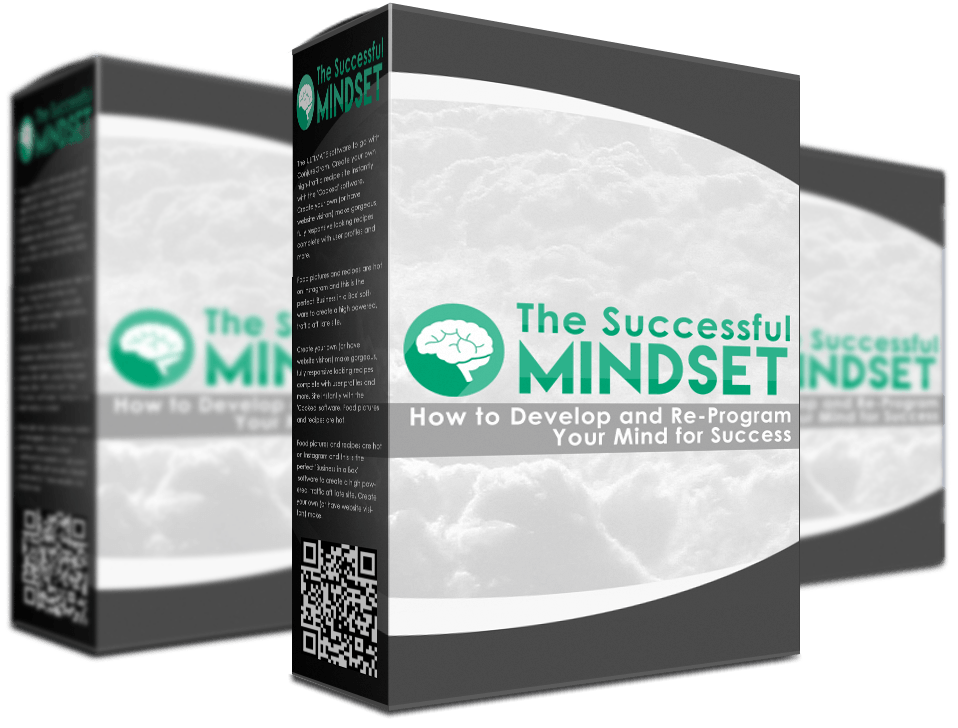 [Image: The-Successful-Mindset-boxshot.png]
