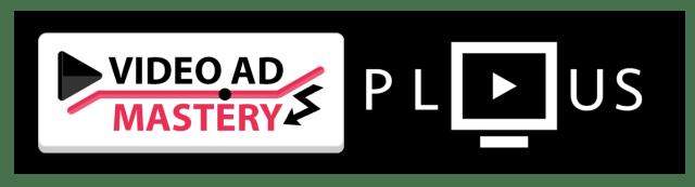 Video Ad Mastery PLUS (OTO1)