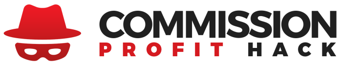 commission-profit -hack-logo