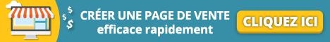 creer-page-de-vente-efficace