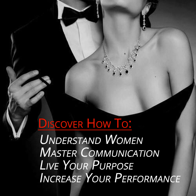 007 Guide Boot Camp Poster V2 - 007s Guide to a Womans Heart – Elite Training Bundle