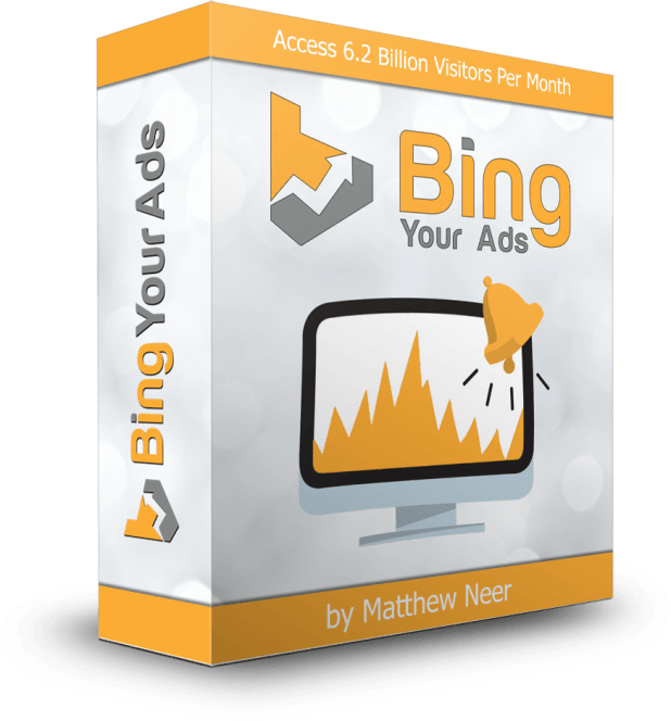 Bing Your Ads Review