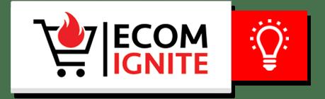 Ecom Ignite Mastermind (OTO3)