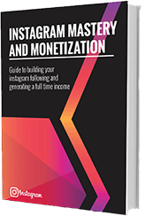 Download Instagram Mastery and Monetization - Josue Pena 2