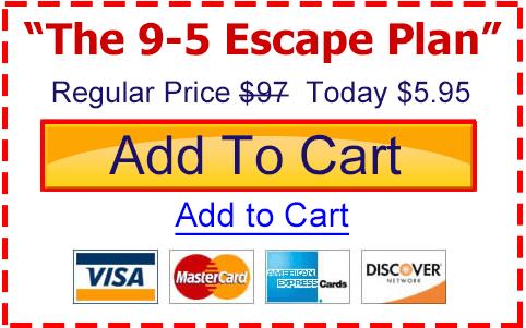 9-5 Escape Plan Download