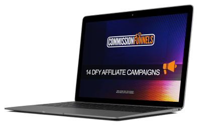 commission-funnels-14-DFY- affiliate-campaigns