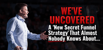 This secret funnel strategy boosts product sales by 540%!