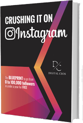 Download Instagram Mastery and Monetization - Josue Pena 1
