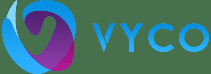 vyco-logo