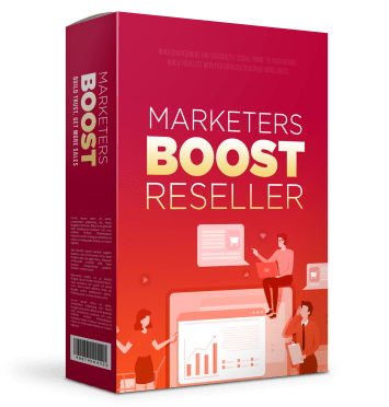 Brand New Software MULTIPLIES Your Commissions And MAXIMISES Your Traffic Using A Secret 'code' 5