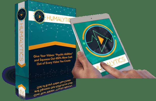 Humalytics Review