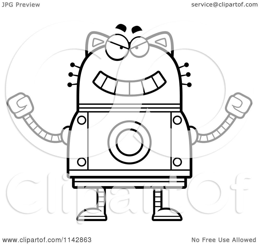 cat 5 code