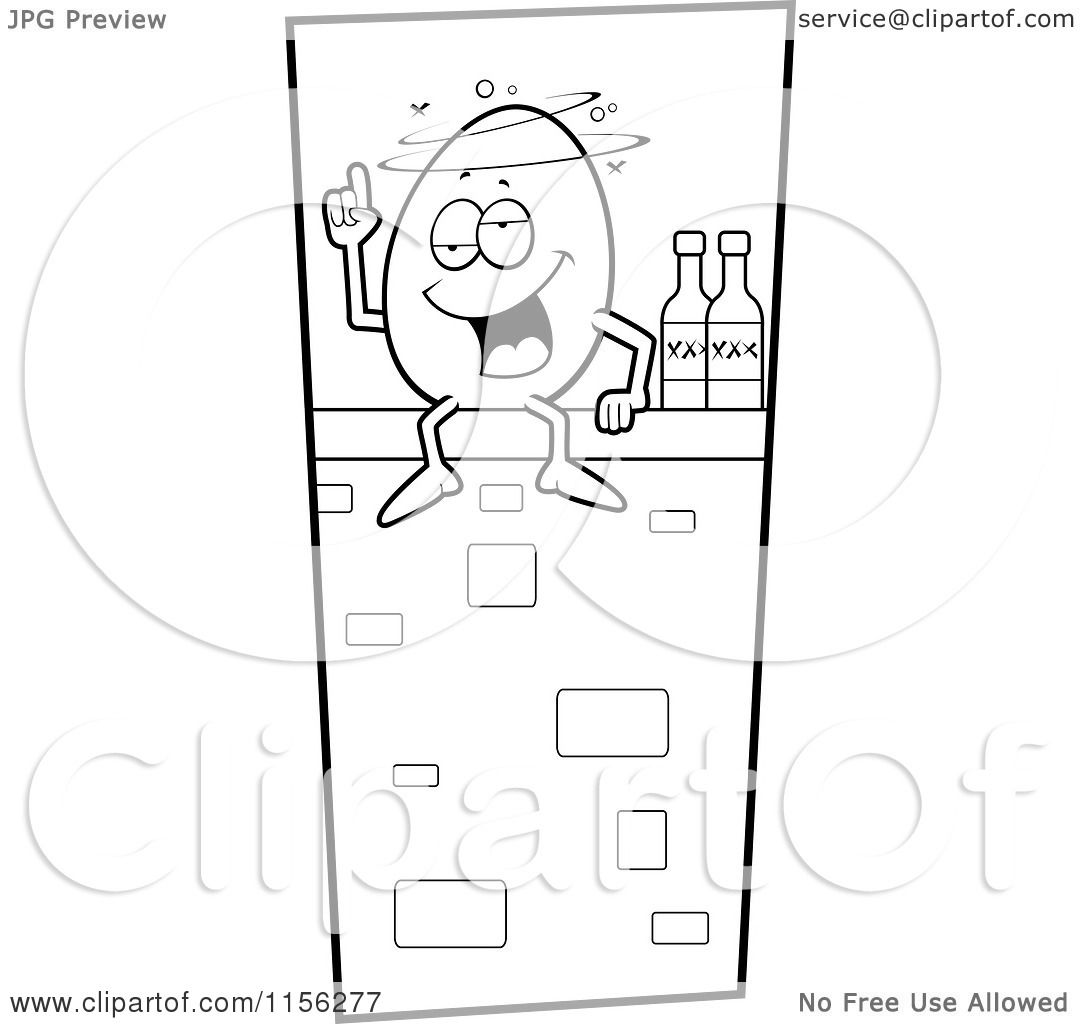 Jack And Jill Clipart
