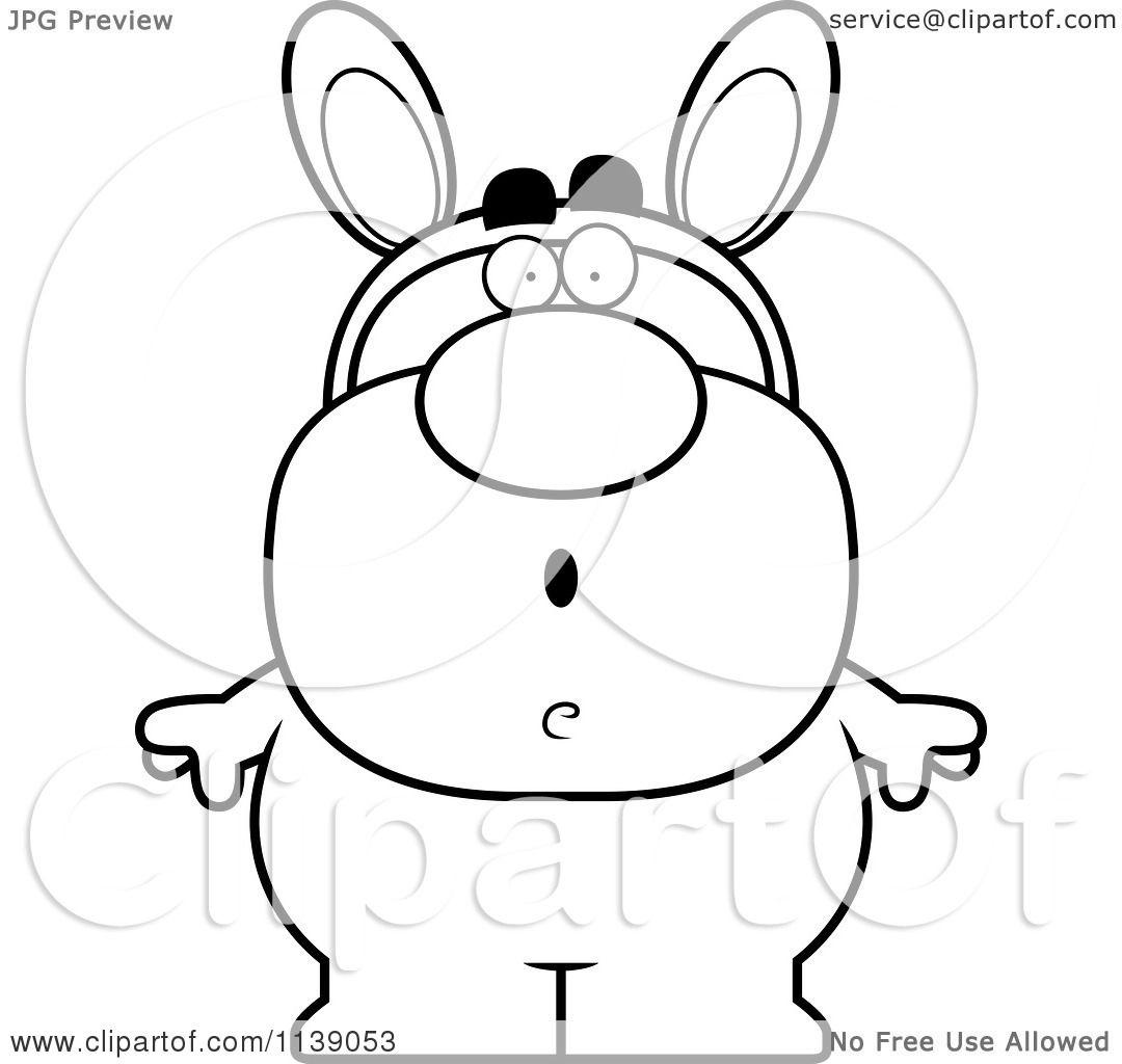 Ear Sinus Diagram