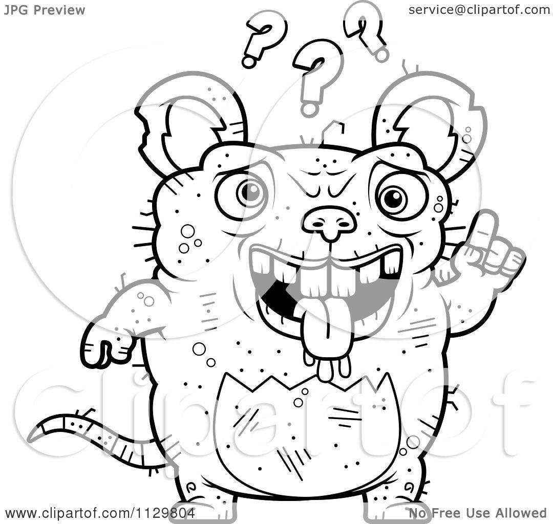 Rat A Dog