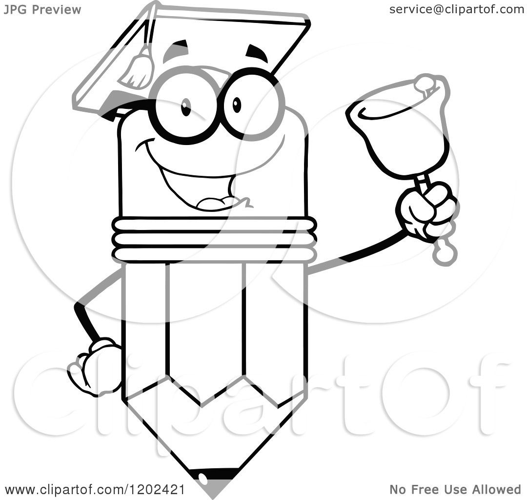 Clipart Of A Teacher