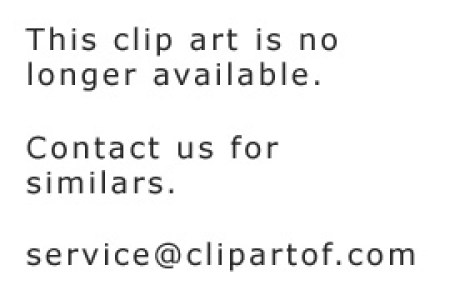 White leaves yellow flowers new artist 2018 new artist white wedding flowers ideas coral and yellow wedding flowers ideas coral and yellow wedding flowers ideas combined with coral roses flowers and artistic mightylinksfo