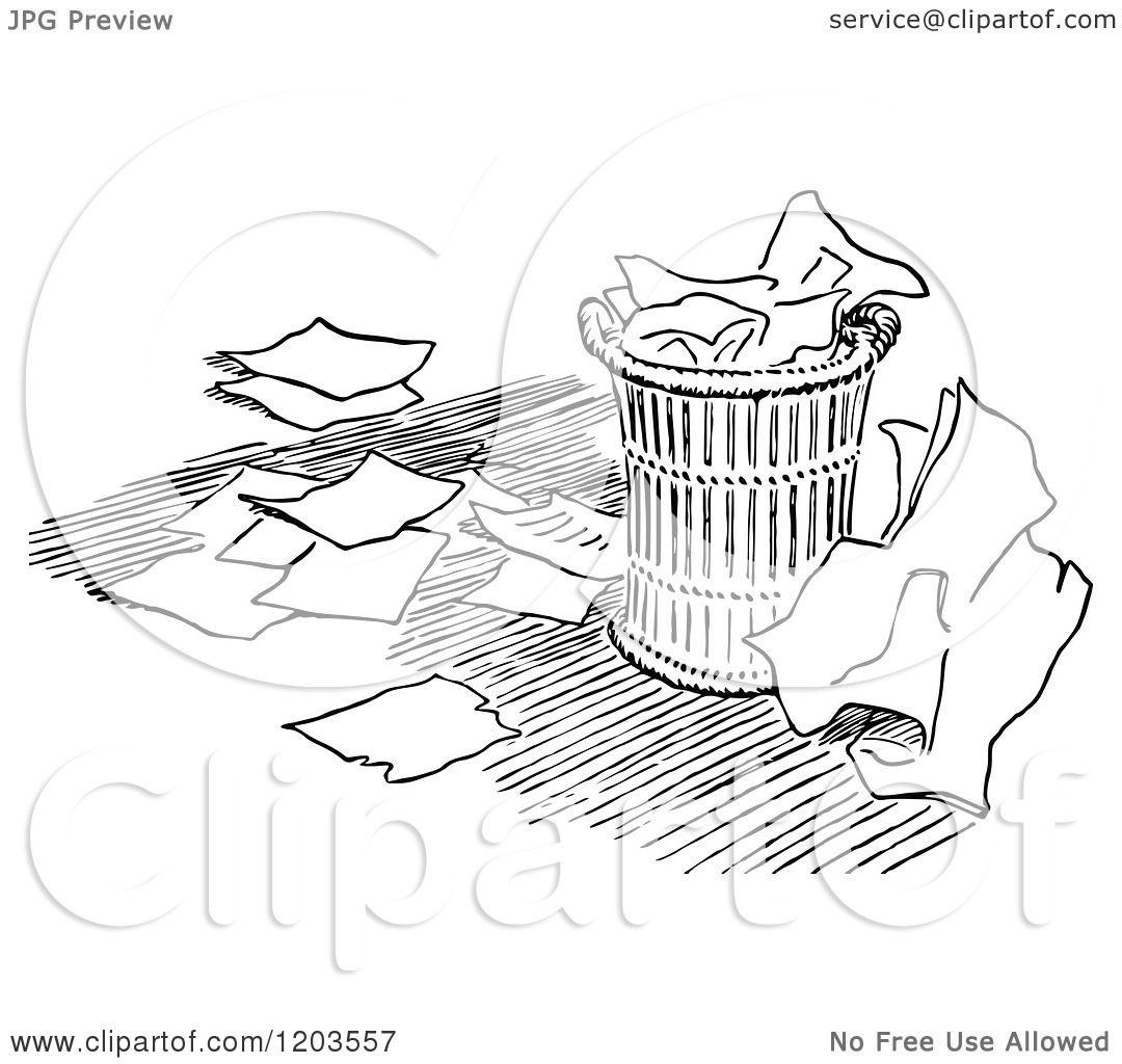 no dumping symbol