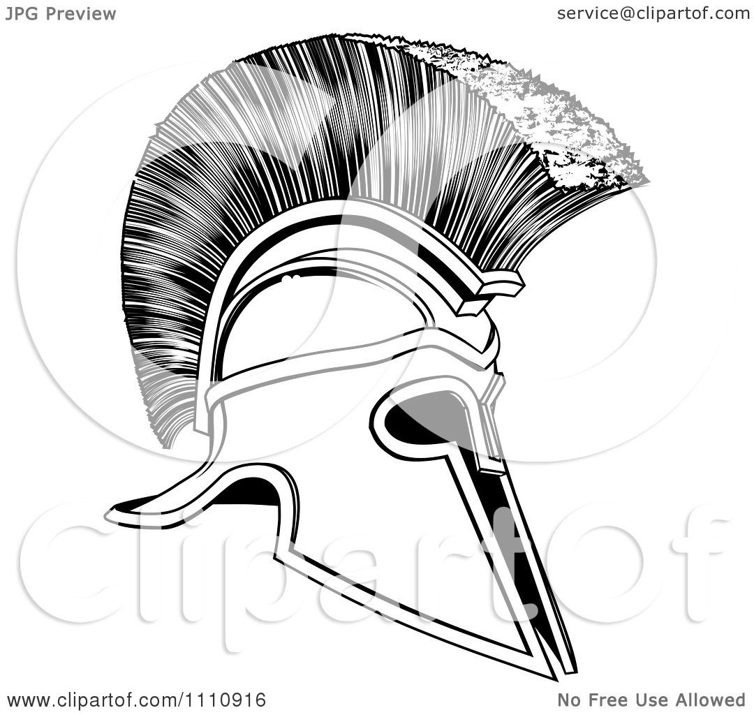 Sol R Helmet Coloring Pages