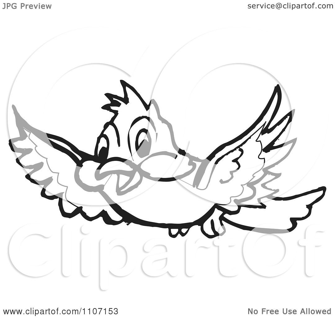 Top Robin Redbreast Tattoo Images For Pinterest Tattoos