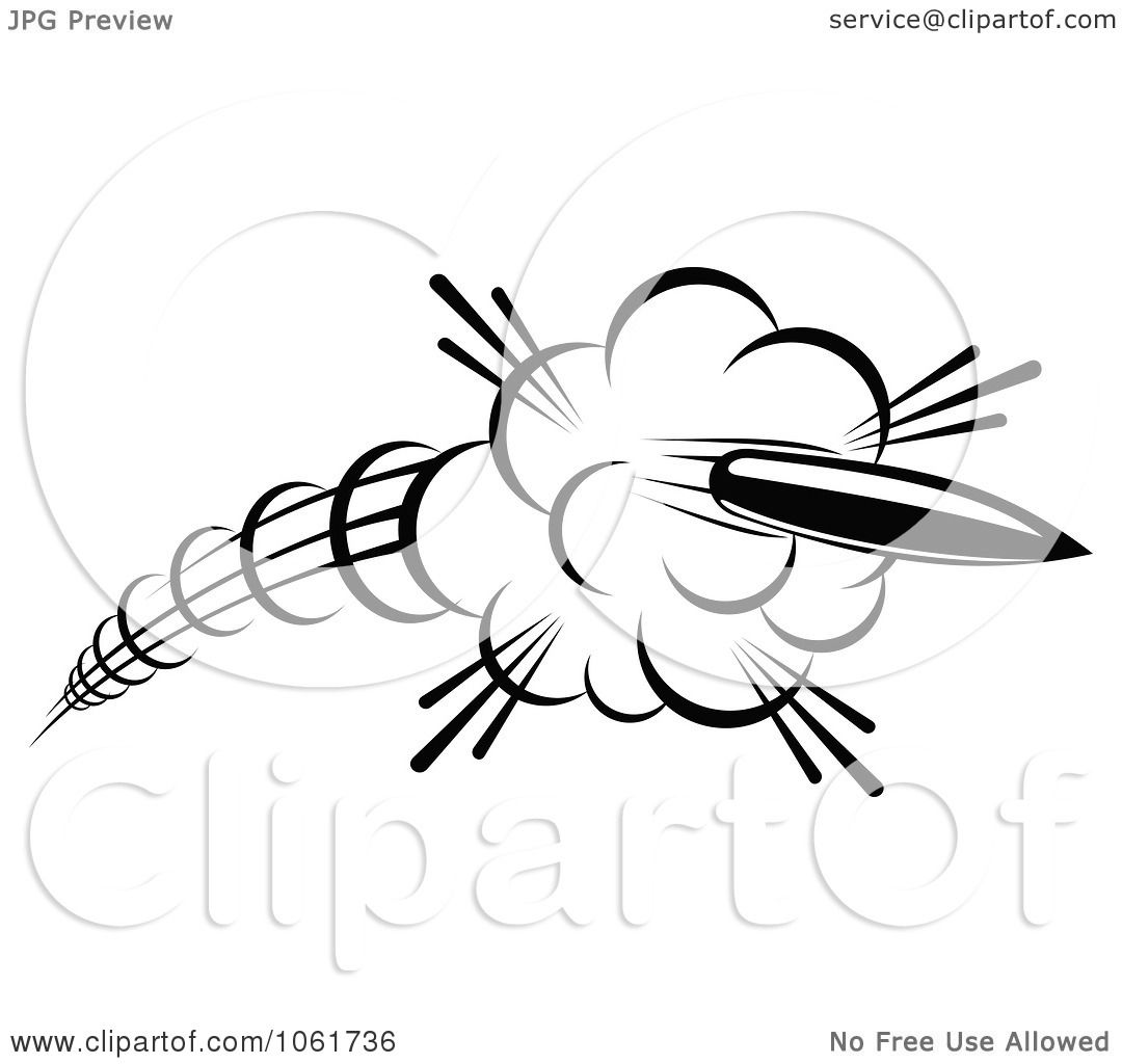 Clipart Comic Explosion Design Element 3