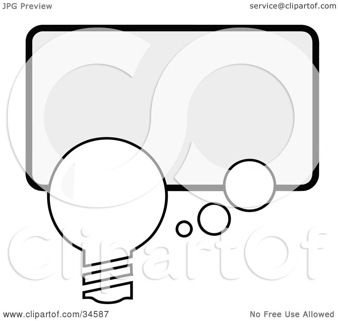 Light Bulb Wiring