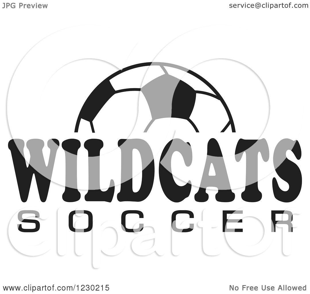 free wildcat clipart