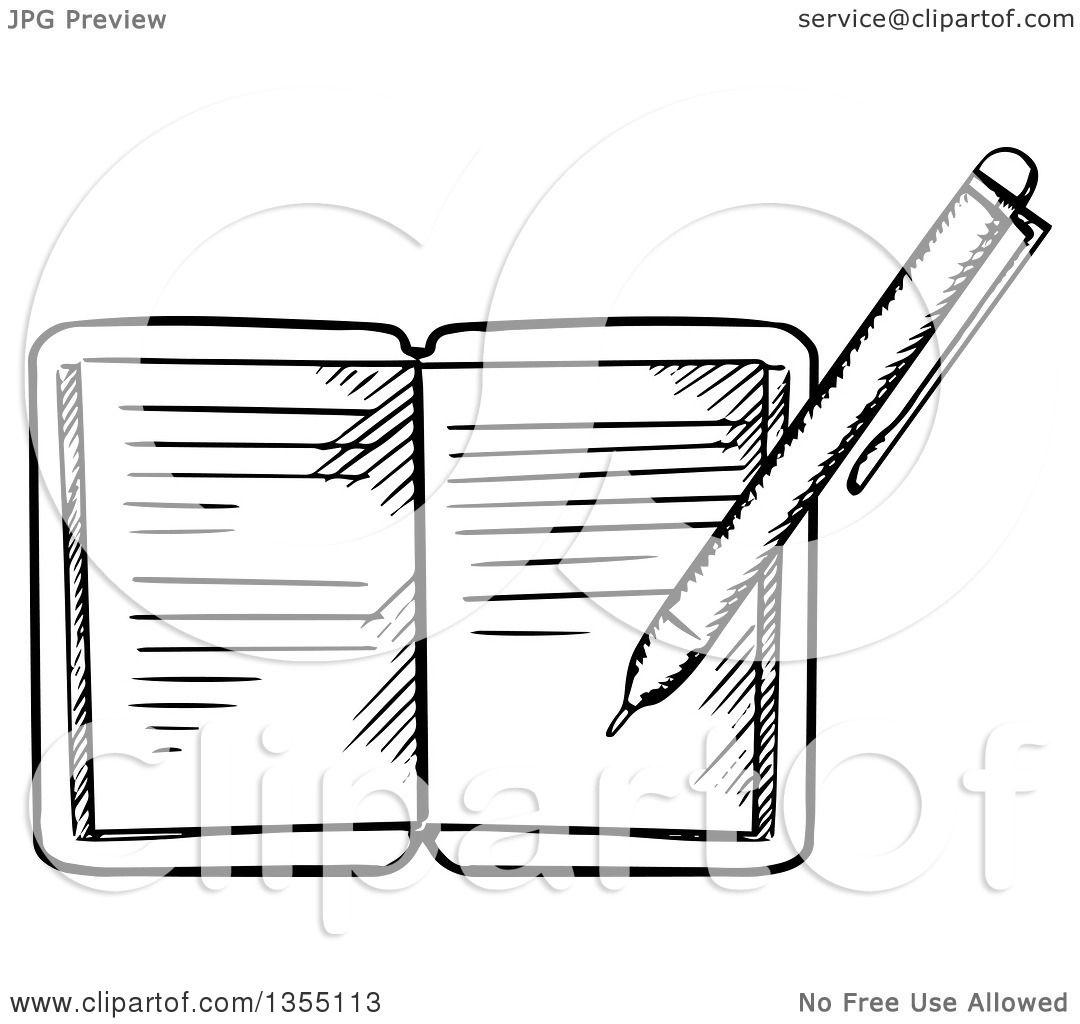 Ielts Writing Diagram Process