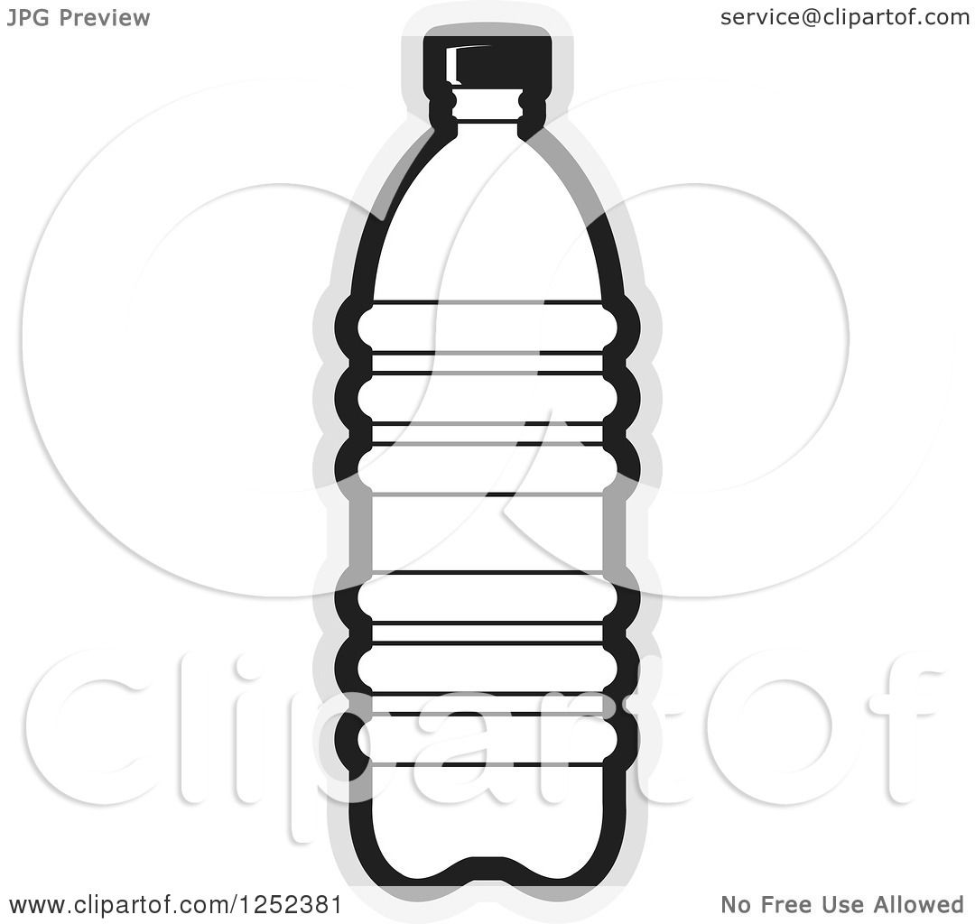 Clipart Water