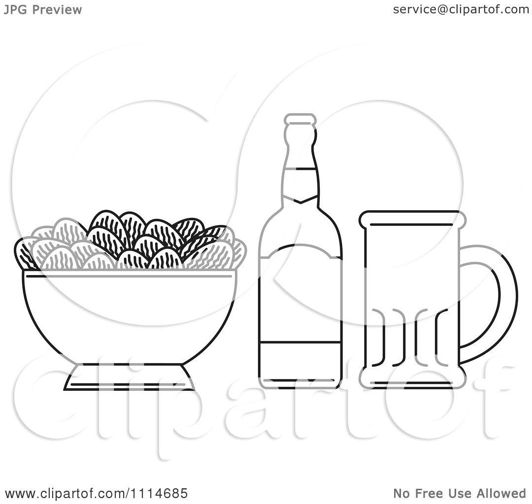 Apple Juice Diagram