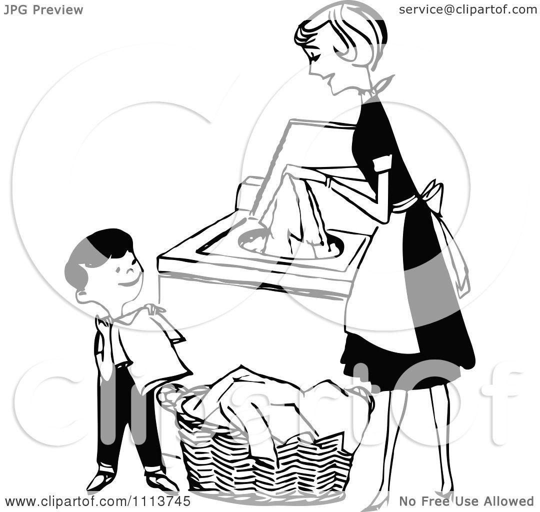 Be A Room Parent