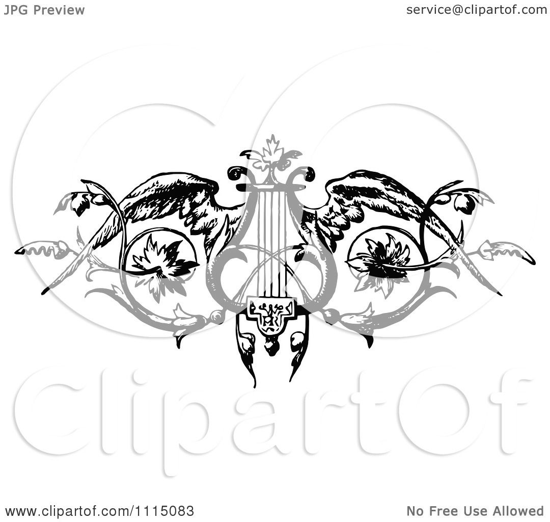 Top Violin And Grim Images For Pinterest Tattoos